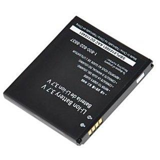 lg optimus 2x p990 battery 1500 mah fl 53hn rh shopclues com Manual De Usuario Windows 8 Manual De Usuario iPad