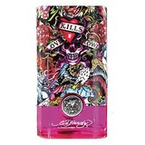 Christian Audigier Ed Hardy Hearts And Daggers For Her