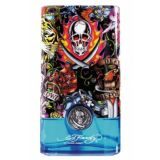 Christian Audigier Ed Hardy Hearts And Daggers For Him
