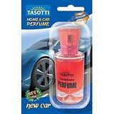 Tasotti Car & Home Perfume-Standard New Car Car Perfume