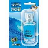 Tasotti Car & Home Perfume-Standard Ocean Car Perfume