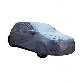 celerio car body cover