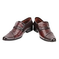 Tycoon Formal Rare Leather Slip On Shoes