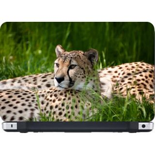 Animal Laptop Skin