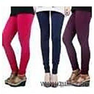 Leggings 2 yrs to ladies xxl