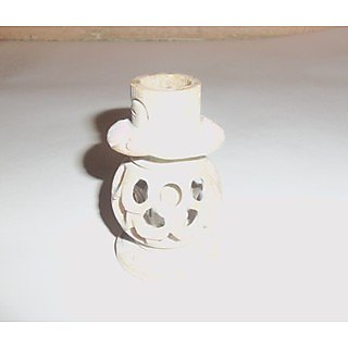 Avni Handicrafts Candle Stand