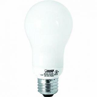 Orkin Plus 15 Watt Bulb