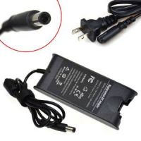 Laptop Charger Power Supply AC Adapter For Dell Compatible