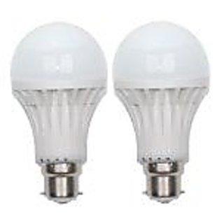Lumina 5W LED Bulb