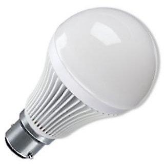 5 watt ledd bulb pack of 10