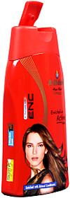 Adidev Herbal ENC Hair Wash Conditioners 200ml