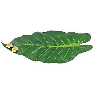 Leafmat