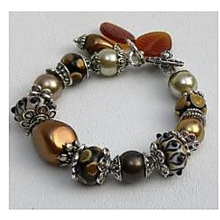 Designer Bracelet For Girls