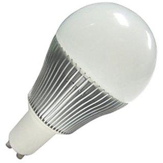 LED Bulb 12 Watt