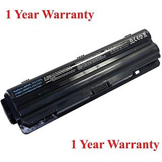 RCE Compatible Laptop Battery for  Dell JWPHF 9 Cell