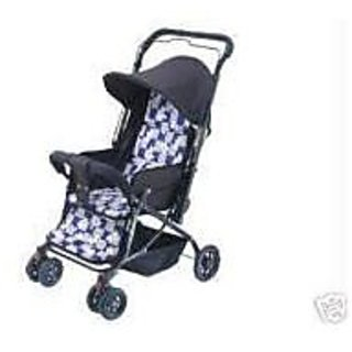High Quality Baby Stroller Buggy Chair