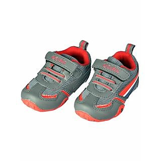 boys Sport Shoes