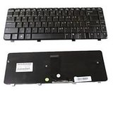 HP Pavilion Dv4-2165dx Dv4-2166nr Dv4-2167sb Compatible Laptop Keyboard Notebook Keypad