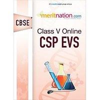 CBSE V Online Course (EVS)