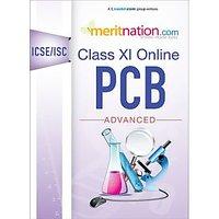 Class XI ISCE/ISC Advance PCB
