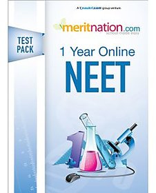 NEET Online 1 year course