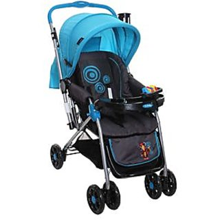 New Improved german Bay Stroller / Pram
