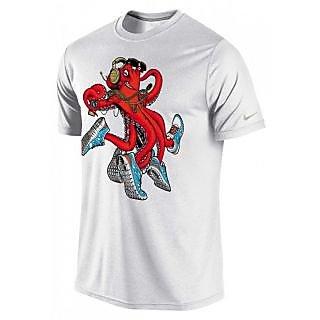Cotton Mens Tshirt