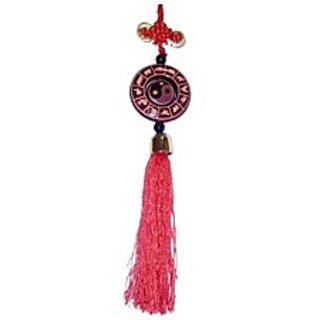 Fengshui Yin Yang Hanging