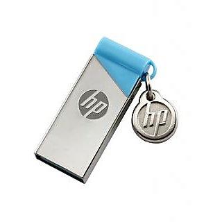 HP v215b 32GB Pen Drive 32 GB