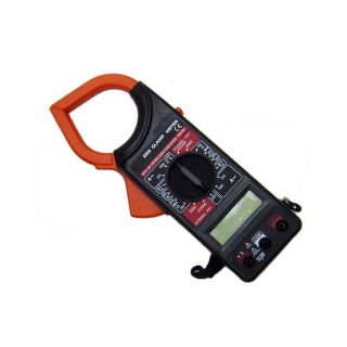 DT 266 clamp multimeter Haoyue