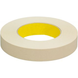 Masking Tape 1 Carton - 144 ROLLS of  30 Meters