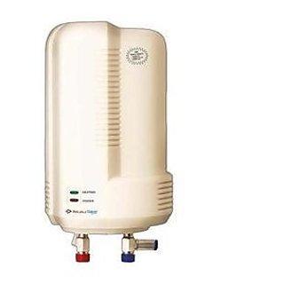 Bajaj Majesty 3.0 L Instant Water Heater / Geyser 3 KW