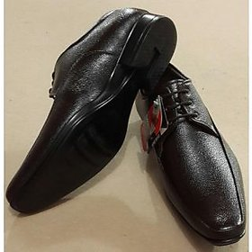 Formal Shoes1