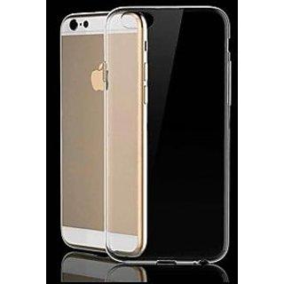 Totu iPhone 6 transparent covers