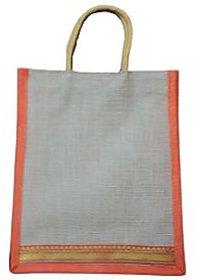 JUTE BAGS / GIFT / SHOPPING / LUNCH BAGS
