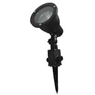 Superscape Outdoor Lighting Spike Lights K955