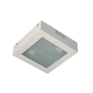 LeArc Designer Lighting Ceiling Light Canopy CL374