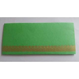 Shagun Envelope