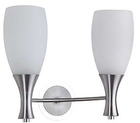 LeArc Designer Lighting Modern Wall Light WL1404