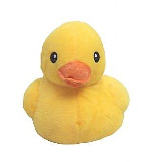 Gallibazaar Yellow Small Duckling Soft Toy