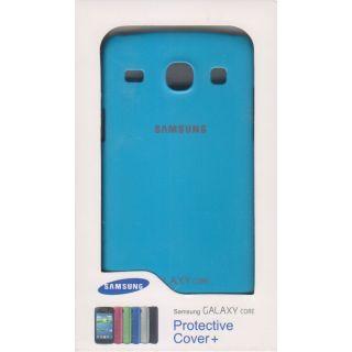 Samsung Galaxy Core Protective Case Cover