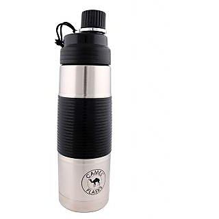 Camel Silver 750 ml Sipper Bottel_CSI_75_M