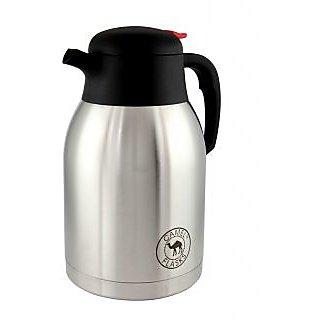 Camel 1500 ml Tea / Coffee Pot cum Holder_CP_150