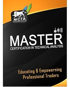 MCTA -  MASTER CERTIFICATE IN TECHNICAL ANALYSIS