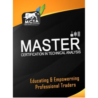 Stock market full technicle course dvd for stock market course mcta master certificate in technical analysis fandeluxe Gallery