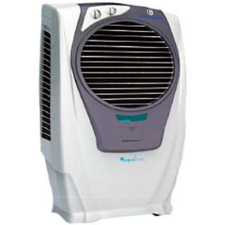 Crompton Greaves Turbo Sleek DAC553 Desert Air Cooler