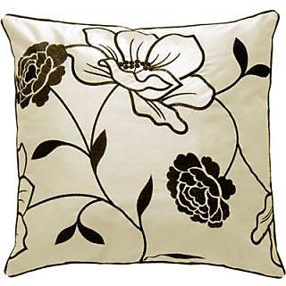 Silk Designer Cushions