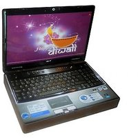 SEND DIWALI CHOCOLATES GIFT IN LAPTOP GIFT BOX IN INDIA
