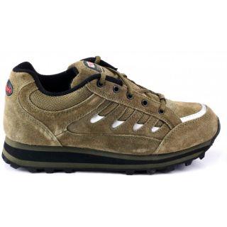 Lakhani shoes
