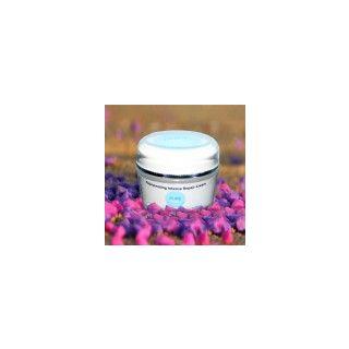 rejuvenating-intense-repair-cream